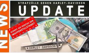 Harley-Davidson-Strafzoelle-Update-Facebook.jpg