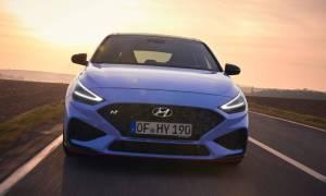 Hyundai-i30-N-2021.jpg