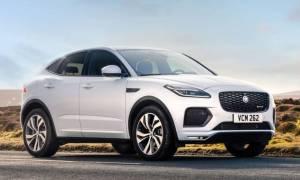 Jaguar-E-Pace-PHEV.jpg