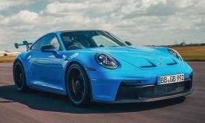 Porsche-911-GT3-.jpg