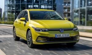 VW-Golf-eHybrid-5.jpg