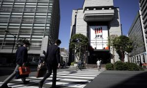 106788828-1604964906278-gettyimages-1229336423-JAPAN_TRADING.jpeg
