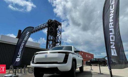 electric-truck-maker-lordstown-s-ceo-cfo-resign-shares-slump.jpg