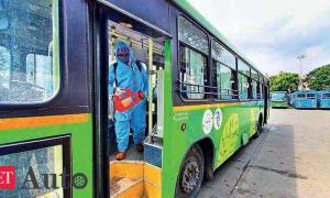 pmpml-gears-up-to-convert-midi-bus-fleet-from-diesel-run-to-cng.jpg
