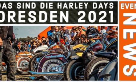 HArley-Days-Dresden-2021-Facebook_.jpg