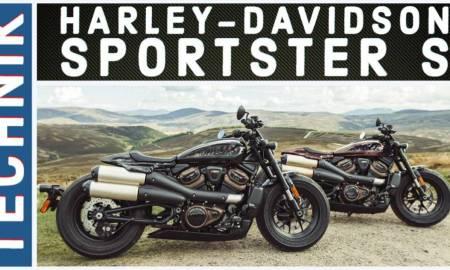 Harley-Davidson-Sportster-S-Technik-1.jpg