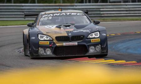 P90431896-spa-francorchamps-bel-29th-july-to-1st-august-2021-bmw-m-motorsport-24-hours-of-spa-fanatec-gt-world-2250px.jpg
