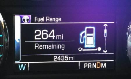 miles-to-empty-fuel-meter-display-courtesy-of-aaa_100801110_h.jpg