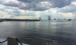 st_petersburg_bridge.jpg