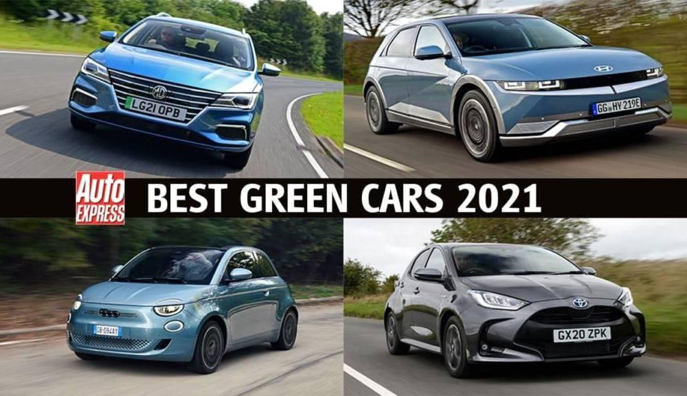 Best-green-cars-header.jpg