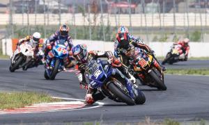 Gagne-BIR-Race.jpg