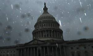 106936282-1632327432201-rain.jpg
