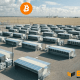 1631902532_Public-Bitcoin-Miner-Closes-172-Million-Common-Share-Public-Offering.png