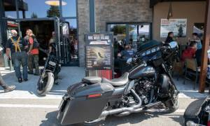 1632595163_Harley-Davidson-Motodrom-731A0021-1400×933.jpg