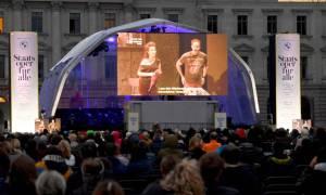 1632601864_P90436629-state-opera-for-all-2021-at-bebelplatz-berlin-on-september-18-and-19-2021-photo-michael-tinnefeld-2250px.jpg
