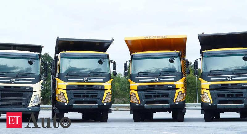 1632609111_volvo-trucks-india-launches-fm-fmx-range-of-heavy-duty-trucks.jpg