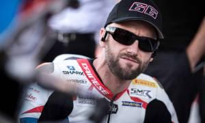 1632624799_P90436708-barcelona-spa-19th-september-2021-fim-superbike-world-championship-worldsbk-bmw-motorrad-motorsport-2254px.jpg