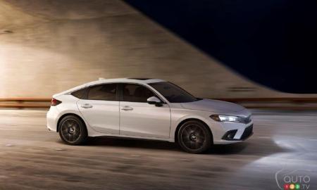 1632625255_2022-Honda-Civic-Hatchback-smallfr.jpg