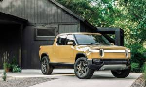 2020-08-rivian-r1t-yellow-front-june2020-andihedrick-scaled-1620654682.jpg