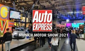 Munich-Motor-Show-2021-2.jpg
