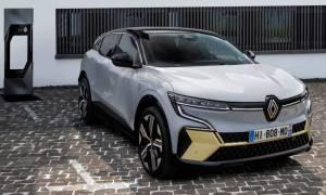 Renault-Megane-E-Tech-Electric-SUV-2021-16.jpg
