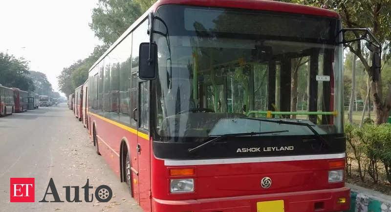 ashok-leyland-wins-bangalore-metropolitan-transport-corporation-tender-for-300-non-ac-electric-buses.jpg