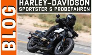 BLOG-Harley-Davidson-Sportster-S-Probefahrten.jpg