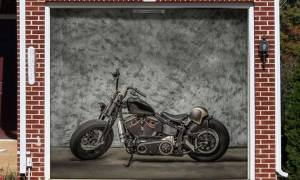 2021SYG01_Angebote_fuer_Biker_1.jpg