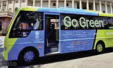amid-air-quality-concerns-districts-embrace-electric-buses.jpg
