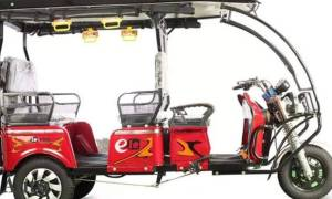 greaves-electric-mobility-acquires-100-stake-in-bestway-that-sells-ele-brand-e-rickshaws.jpg