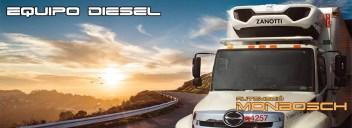 equipo-diesel