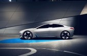 2021 BMW i4 VS Tesla Model 3