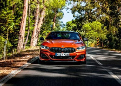 Read more about the article 2020 BMW M850i: Design, Engine, Release Date and Price
