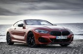 2020 BMW M850i Price in USA