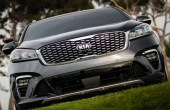 2021 Kia Sorento Crossover 2021 SUVs Worth Waiting For