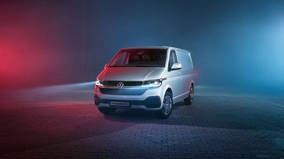 Read more about the article 2021 Volkswagen Transporter T7 Release Date, Price & Redesign