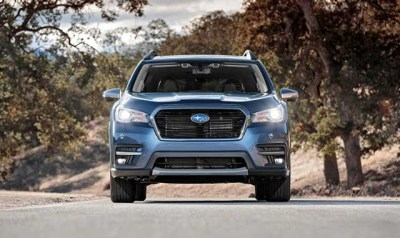 Read more about the article 2021 Subaru Baja Rumors; it's Subaru Truck Really Coming Back?