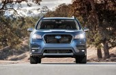 New Subaru Baja Truck Release Date