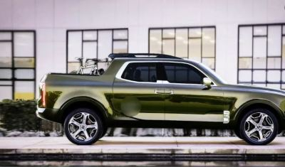 Read more about the article 2021 Subaru Truck Rumors, Prices & Release Date [ Update ]