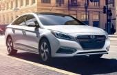 2021Hyundai Azera Sedan Luxury Specs