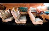 2021 Honda Odyssey Dimensions & Passenger Capacity