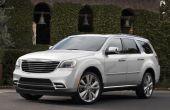 2021 Chrysler Aspen Reborn