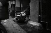 2021 BMW i3 Changes