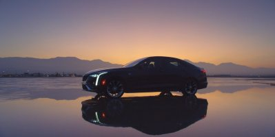 Read more about the article 2021 Cadillac CT4 Redesign, Specs & Price of The Small Luxury Sedan