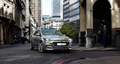 Read more about the article 2021 Hyundai i20 Hatchback Redesign, Specs, Price & Release Date
