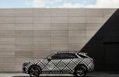 2022 Genesis GV70 SUV Price