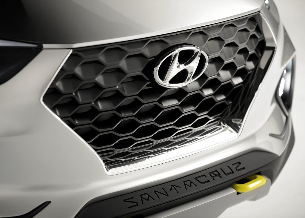 2022 Hyundai Santa Cruz Release Date & Price