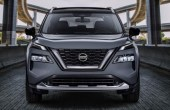 2022 Nissan Rogue Sport Redesign New Exterior With New headlights