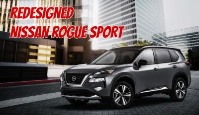 Read more about the article 2022 Nissan Rogue Redesign, Interior, Specs, Price & Release Date