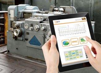 Brownfield를 위한 산업용 IoT, Orange Box